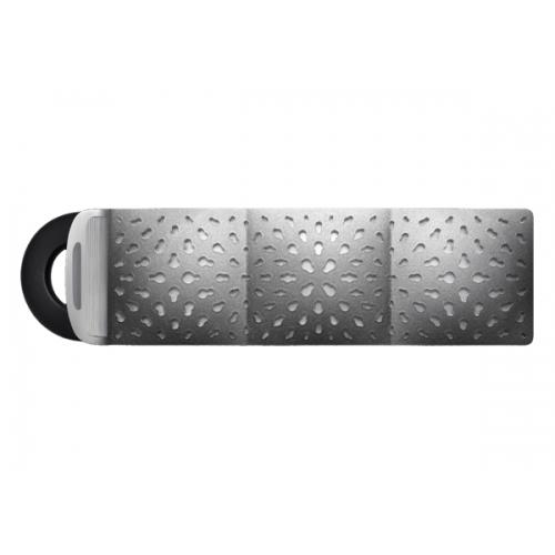 ALIPH Jawbone Era Bluetooth Headset - Silver Lining