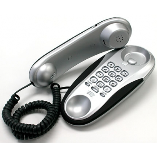 JPL-10 Soft Touch Telephone