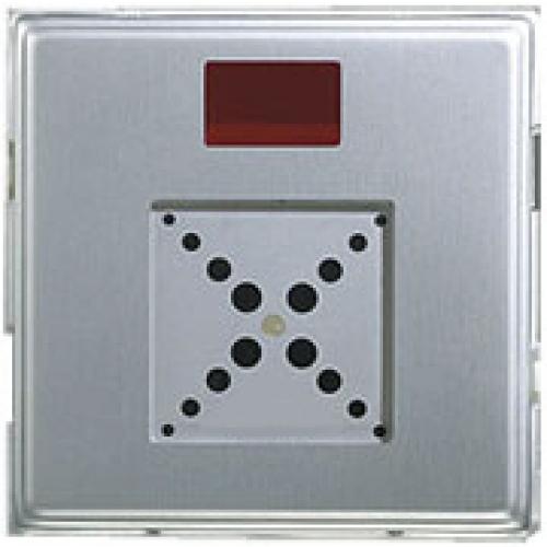 Kalika RFID - Standalone Proximity Access Module