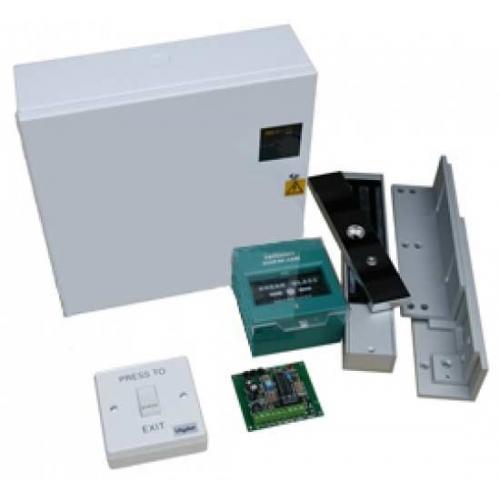 Kalika Ulydor -M-Lock Installation Kit (Internal) - New