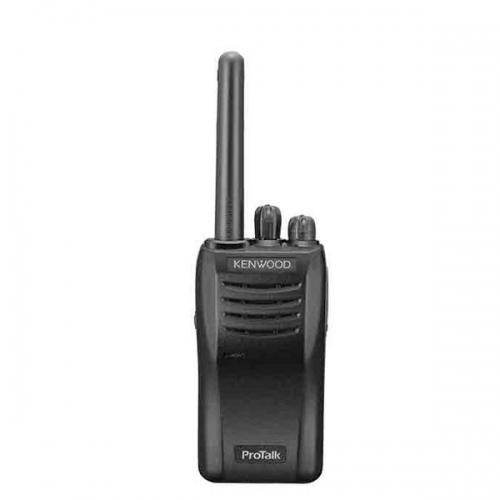 Kenwood ProTalk TK-3501 PMR446 Portable Radio