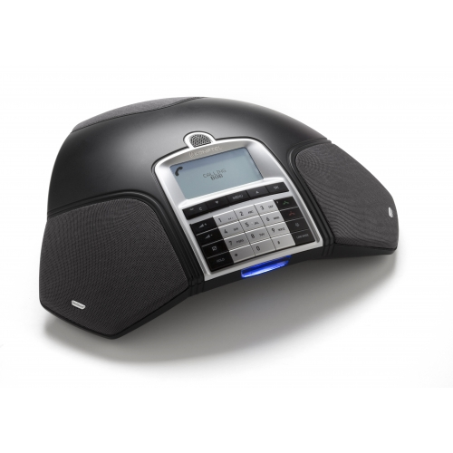 Konftel 300 IP SIP Based Audio Conferencing Phone