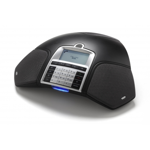 Konftel 300 Business Audio Conferencing Phone