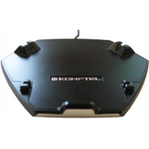 Konftel 300M / 300W Charging Cradle