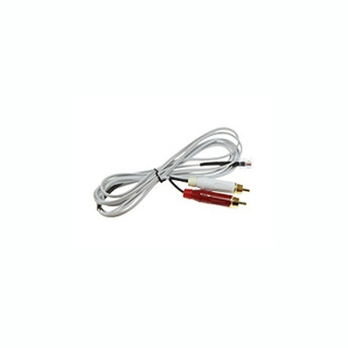 Konftel Video Connection Cable