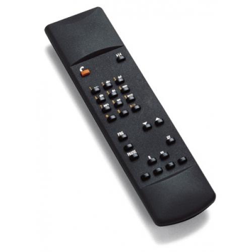 Konftel Conferencing Unit Remote Control