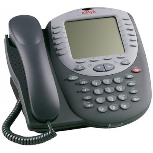Avaya 4621SW IP Telephone