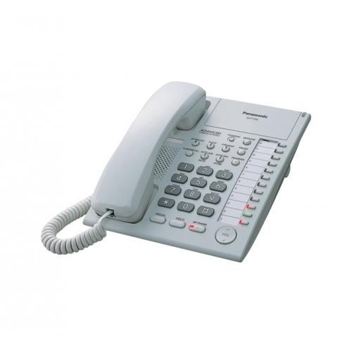 Panasonic KX-T7720 - White