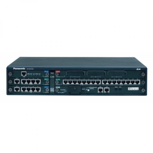 Panasonic KX-NCP500UK PBX Telephone System