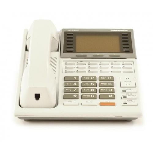 Panasonic KX-7235E System Handset