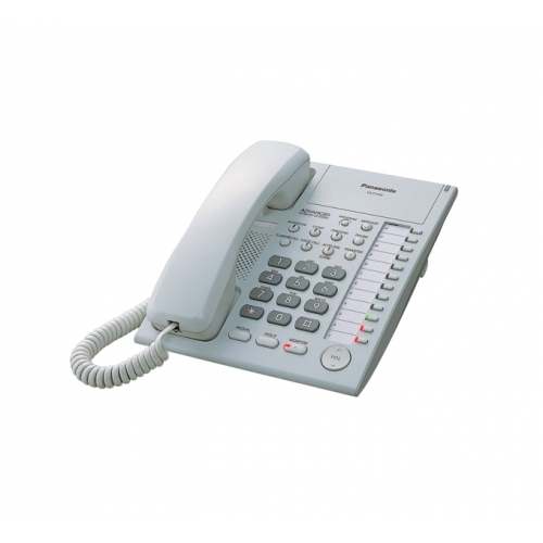 Panasonic KX-T7750 - White