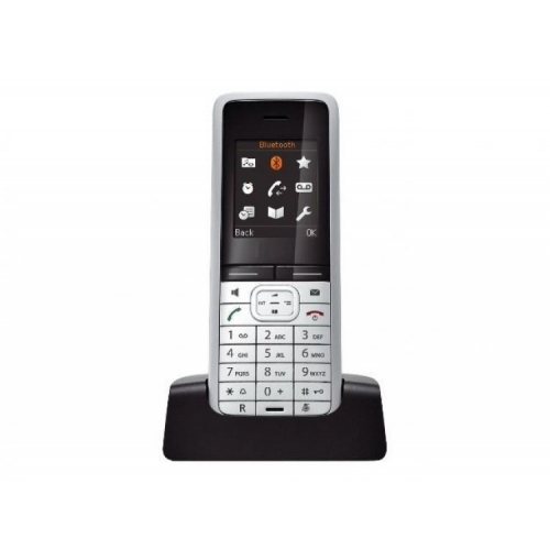 Siemens OpenStage SL4 DECT Cordless Phone - New
