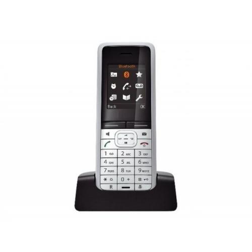 Siemens OpenStage SL4 DECT Cordless Phone