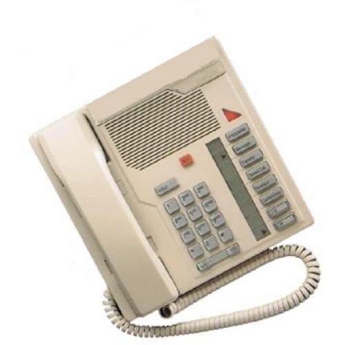 Nortel Norstar M2008 standard Digital Keyphone - Grey