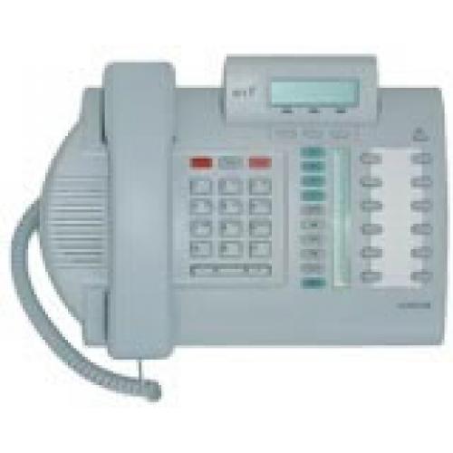 Nortel Norstar M7310N Executive Digital Keyphone - Grey