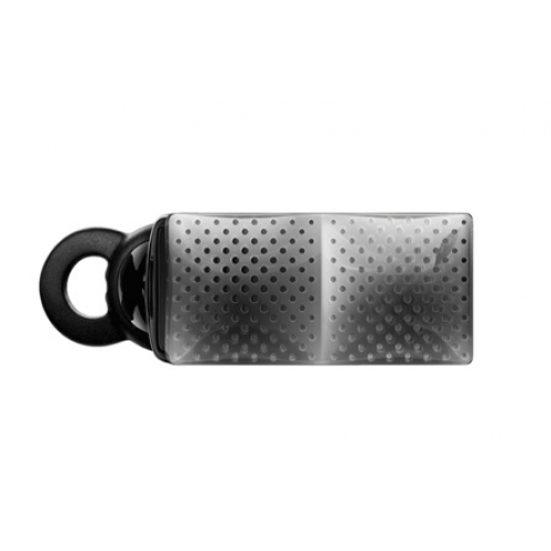 ALIPH Jawbone Icon Bluetooth Headset - Mesh