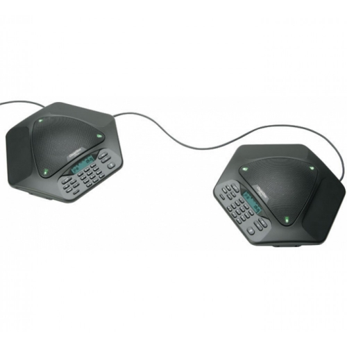 ClearOne Max Ex Duo Conference Speaker Phone