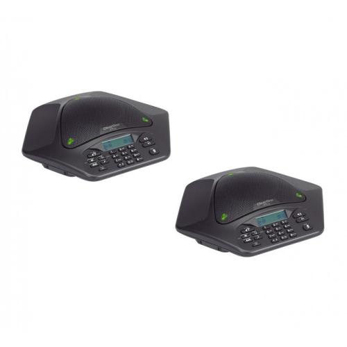 ClearOne Max Attach Wireless Conference Speaker Phone