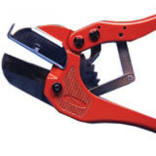 Mini Trunking Cutter