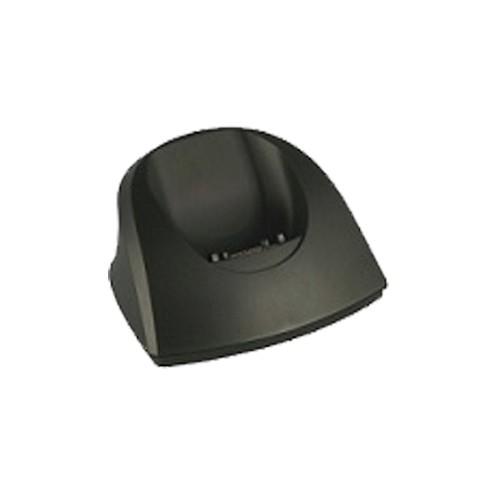 Mitel 5603/5604 Handset Charger & PSU