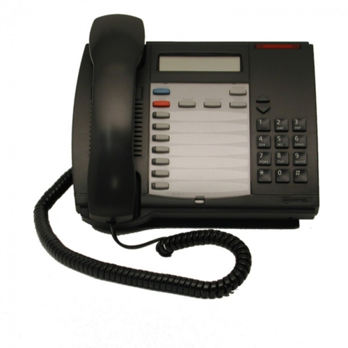 Mitel Superset 4015 Handset