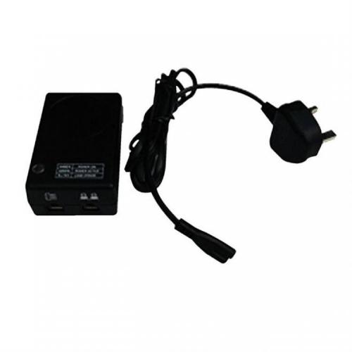 Mitel 48V Phone Power Supply Unit - New