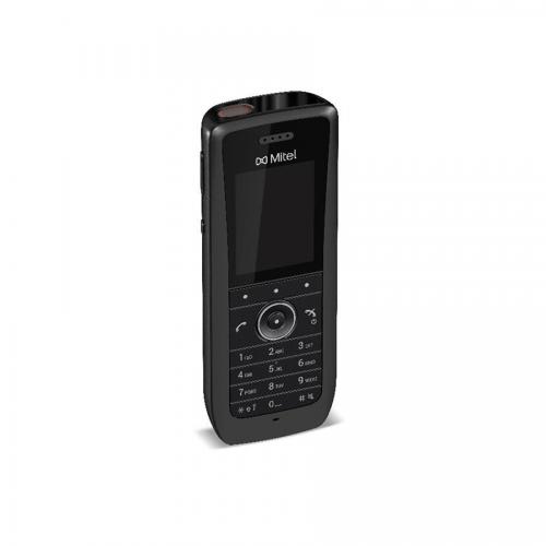 Mitel 5614 DECT Phone - New