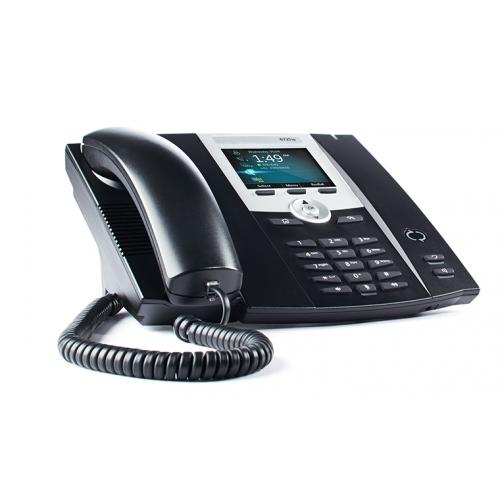 Mitel 6725 Microsoft Lync IP Phone- A-Grade