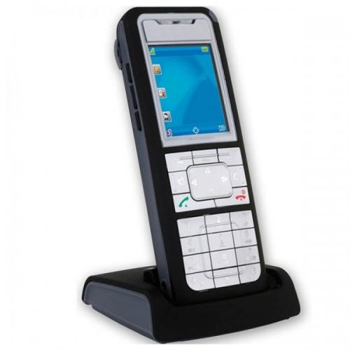 Mitel Aastra 622 DECT Phone