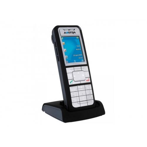 Mitel Aastra 650 DECT Phone