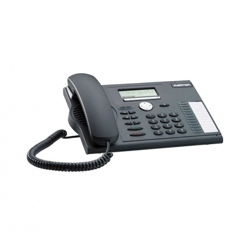 Mitel Aastra 5370 Digital Corded Telephone