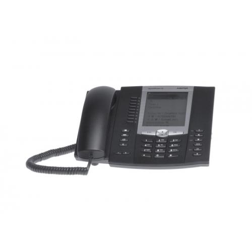 Mitel 6775 IP Phone