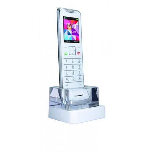 Motorola DECT It Additional Handset