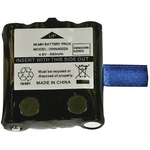Motorola Spare Battery for T80 Extreme