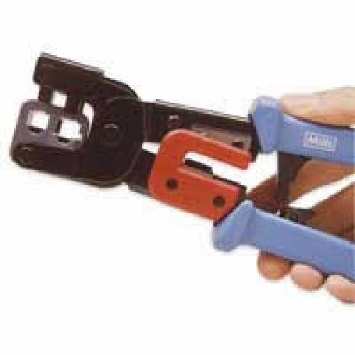 Multi-Functional Tool