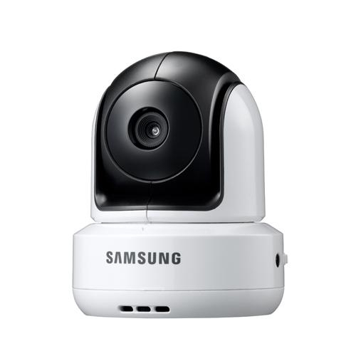 Samsung SEP-1001W Additional Camera