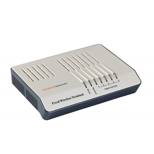 Orchid GSM1000 Mobile Gateway