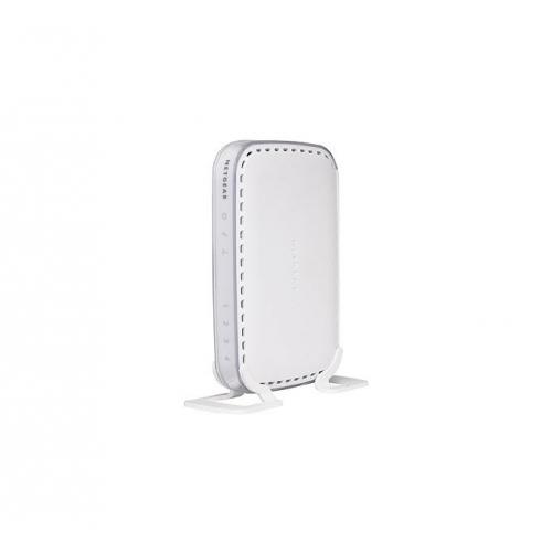 Netgear ADSL2+ Modem Router DG834