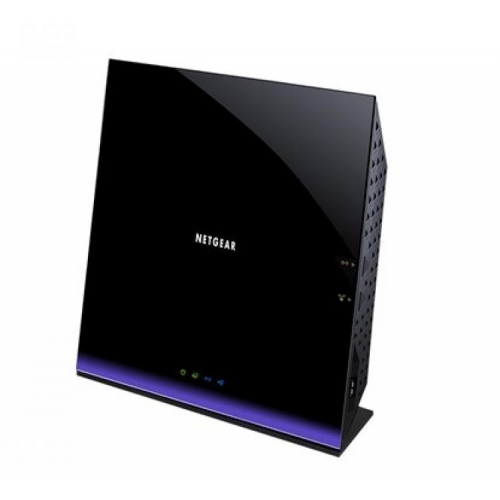 Netgear D6400 AC1600 DSL Wireless Modem Router