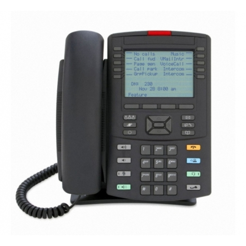 Nortel 1230 IP Deskphone