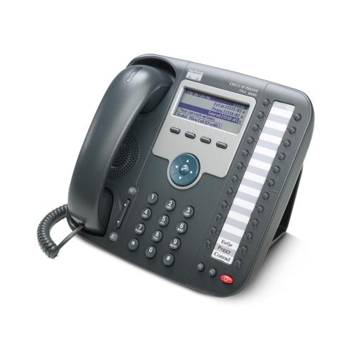 Cisco 7931G IP Phone - A Grade