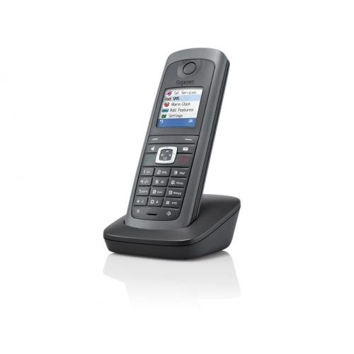 Gigaset R410H Pro DECT Additional Handset