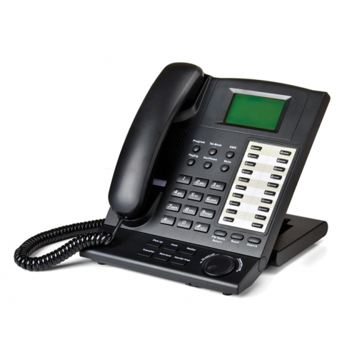 Orchid KP416 Key Telephone