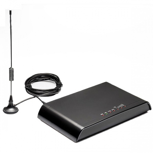 Orchid FCT1500 GSM Fixed Cellular Terminal