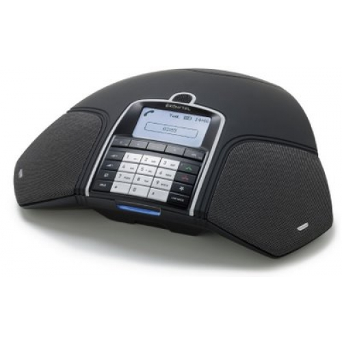 Konftel 300Wx Wireless Conference Phone with DECT Base Unit