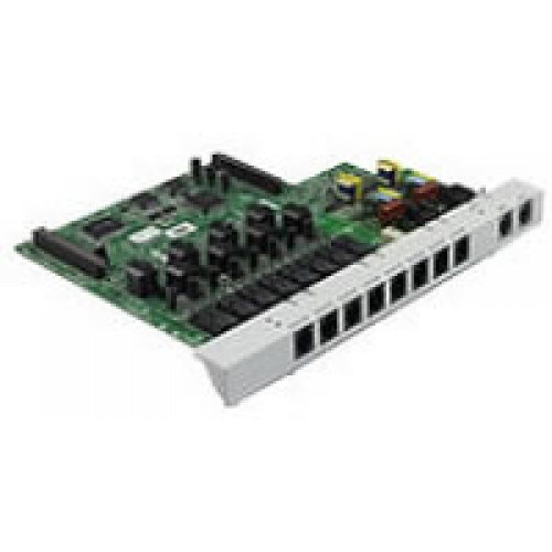 Panasonic KX-TE82480 2 X 8 Expansion Card