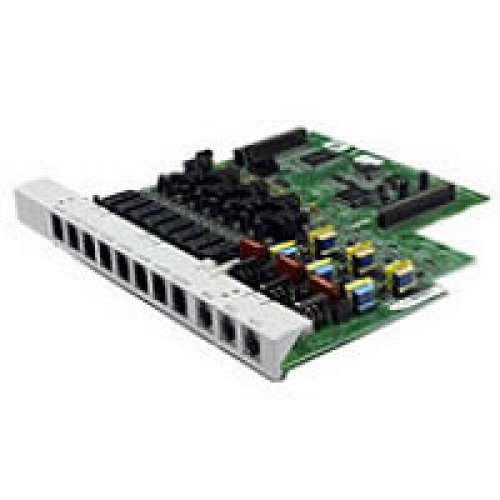 Panasonic KX-TE82483 3 X 8 Expansion Card