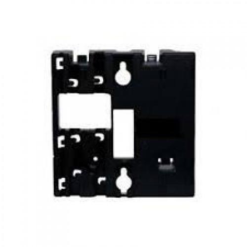 Panasonic KX-A432X-B Wall Mounting Bracket