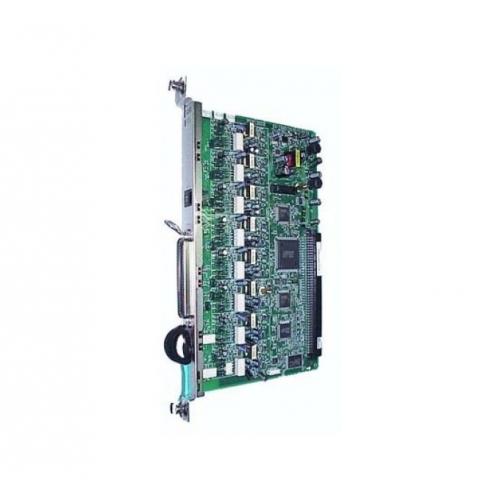 Panasonic KX-TDA0170 DHLC8 Card