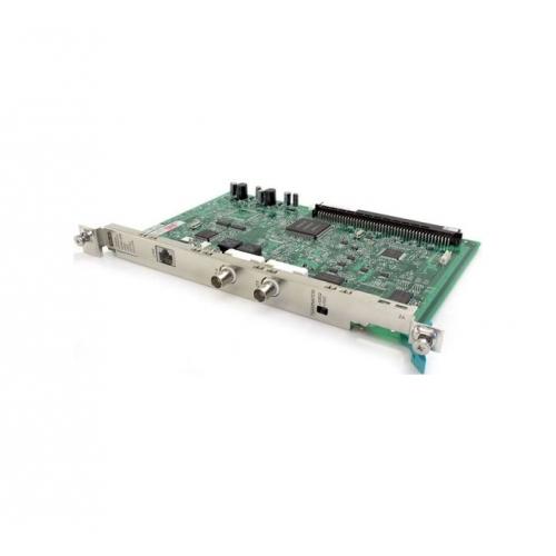 Panasonic KX-TDA0290 ISDN30 Card